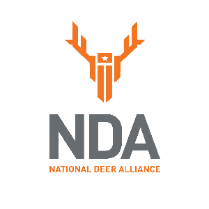 National Deer Alliance